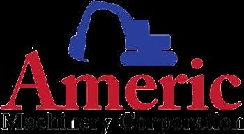 Americ Machinery Corporation | California, Washington